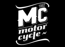 MC Motorcycle