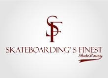 Skateboarding's Finest SkateHouse