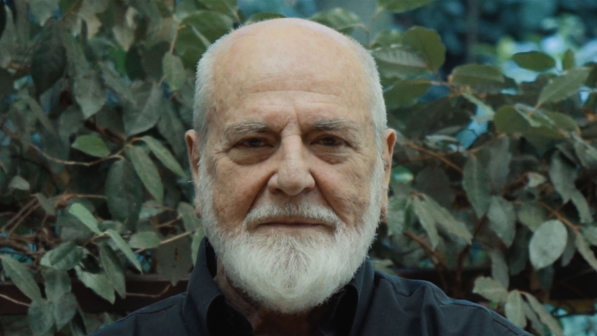 Michelangelo Pistoletto x Recontemporary